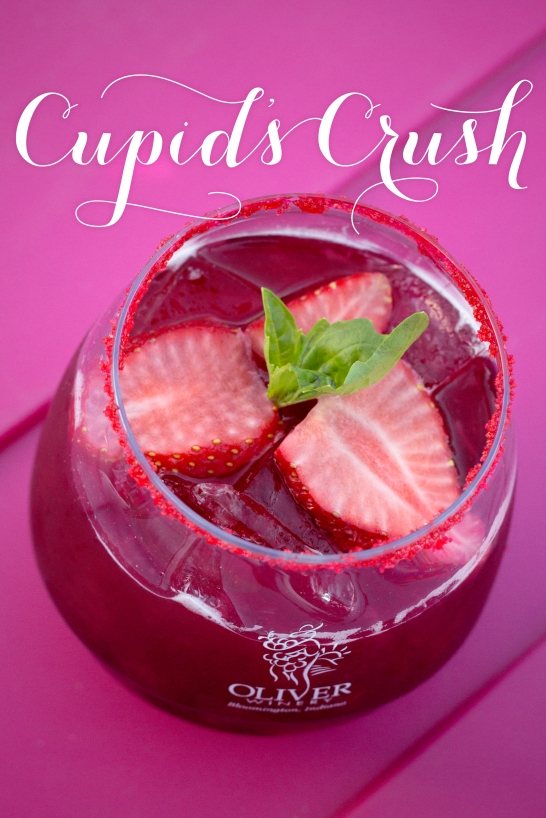 Cupid's Crush.1a