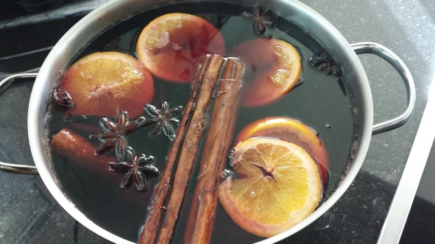 mulled-wine-972827_960_720