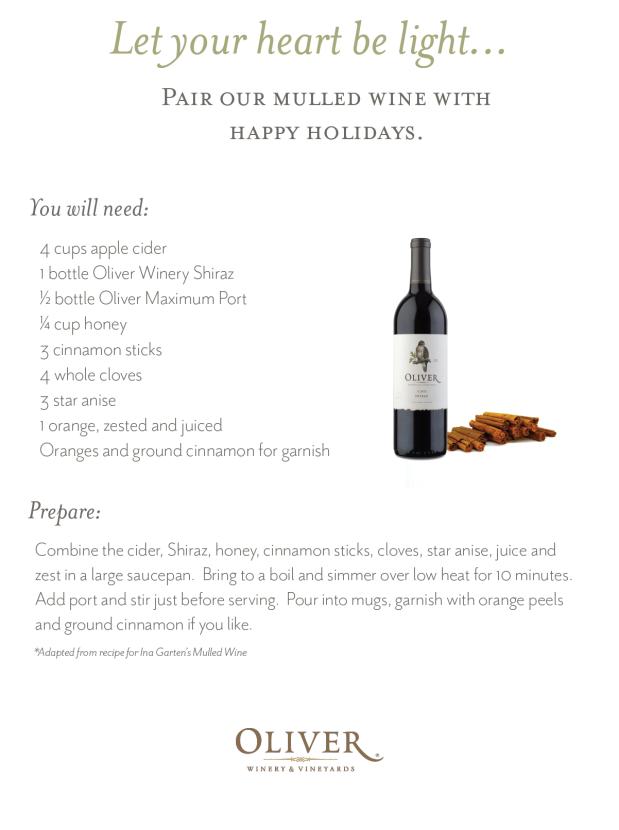 mulled-wine-recipe