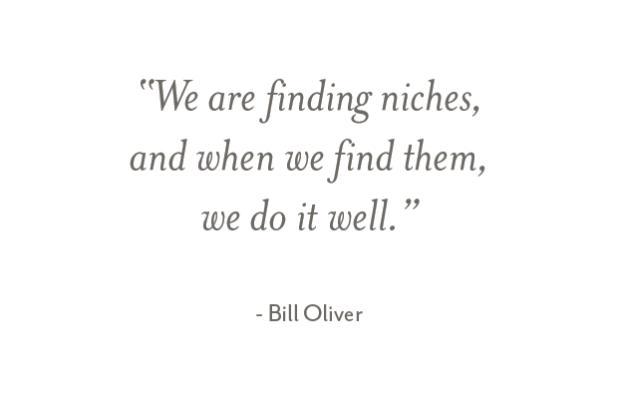 bill-quote