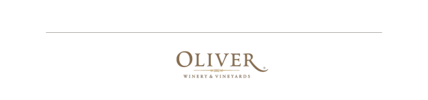 oliver-winery-bloomington