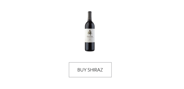 buy-oliver-shiraz