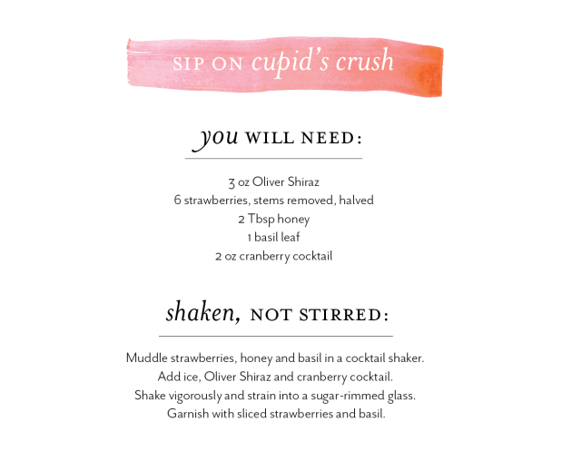 cupids-crush-cocktail-recipe