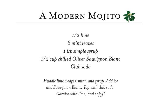 modern mojito recipe.png