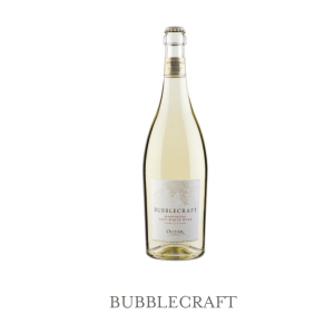 oliver-winery-bubblecraft-white