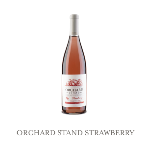 orchard-stand-strawberry
