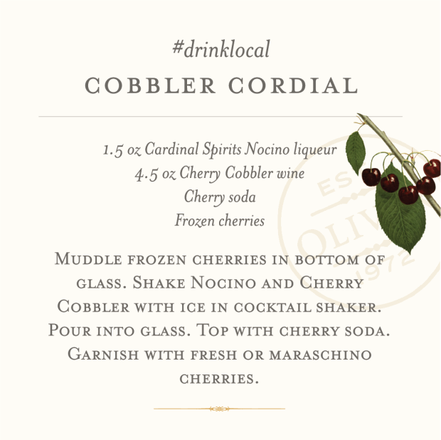 cobbler cordial cocktail card_1.png